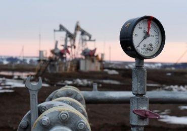 Экспорт нефти в Китай увеличивается: причины роста объемов