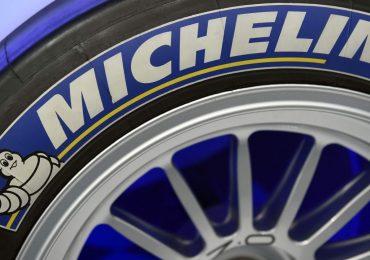 Как развивалась компания Michelin: история французского бренда