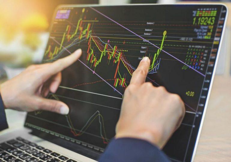 Лэддеринг: суть тактики и использование для инвестиций и IPO