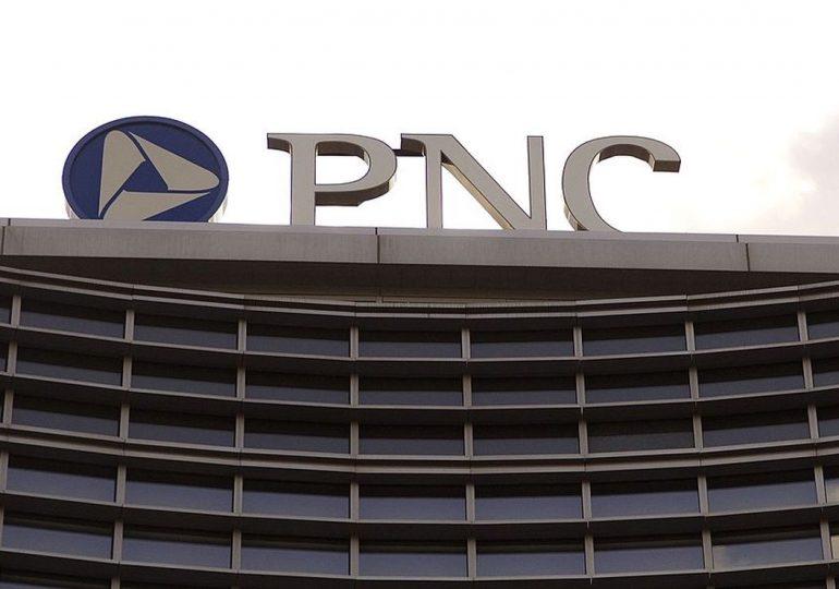 Финансовая корпорация PNC Financial Services Group