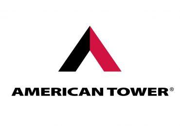 American Tower Corporation: сфера деятельности, история развития