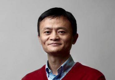 Джек Ма: биография самого богатого человека Китая