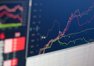 Кэрри трейд: особенности стратегии торговли