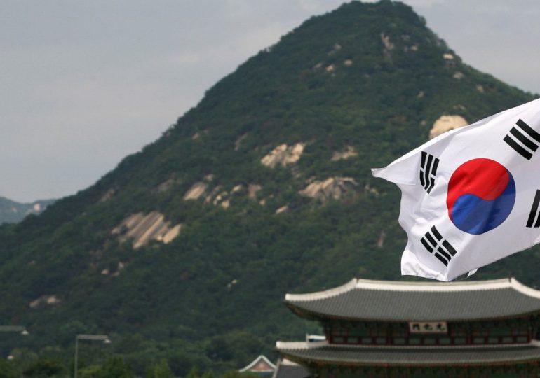 Южная Корея планирует пересмотреть законодательство для улучшения отношений с КНДР
