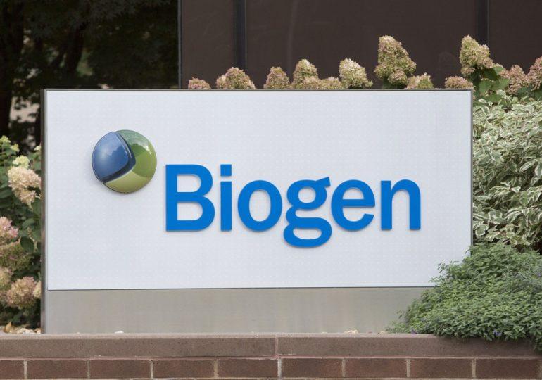 Биофармацевтическая корпорация Biogen Inc: сфера деятельности и разработки