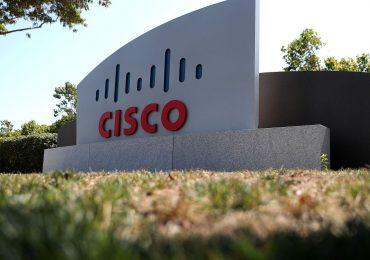 Корпорация Cisco Systems, Inc: сфера деятельности и ассортимент продукции