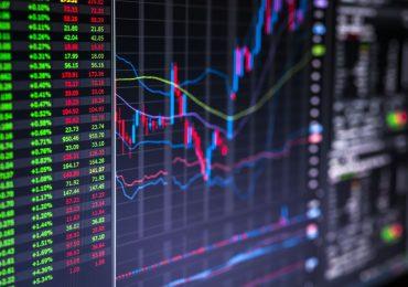 Методы Вайкоффа: обзор процессов на рынке по концепции Ричарда Вайкоффа