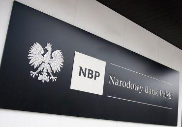 Инвестиционный банк Rabobank рассмотрел действия Центробанка Польши