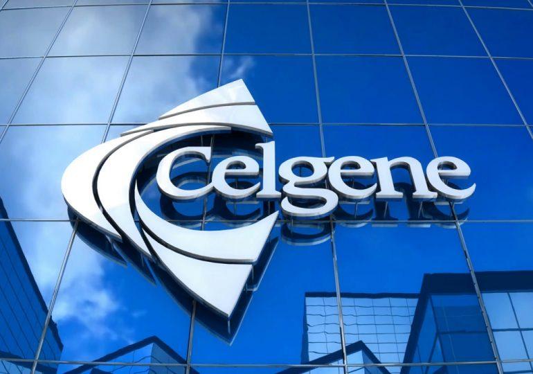 Биотехнологическая корпорация Celgene Corporation: основные этапы развития
