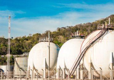 Американский газ теряет покупателей: кризис отрасли