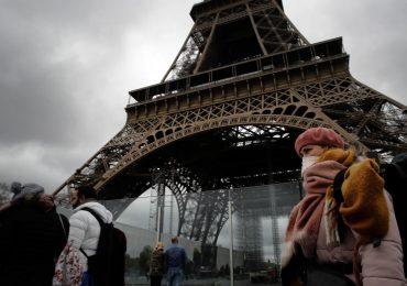 Экономическая катастрофа во Франции: последствия пандемии