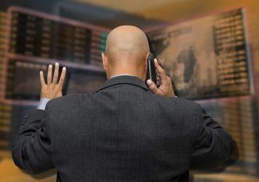 К каким последствиям может привести инсайдерская торговля