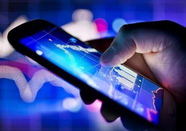 Инструменты трейдера: особенности применения биржевого стакана