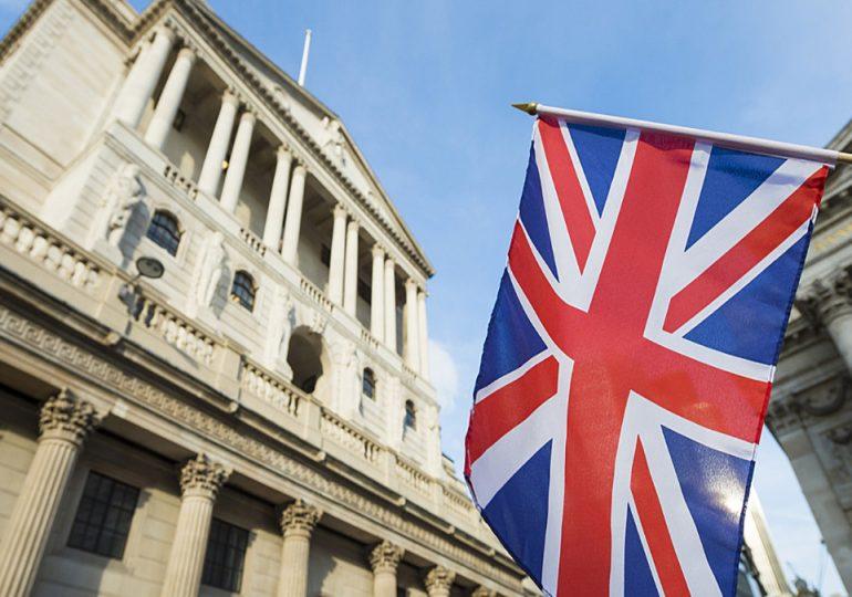 Спасение экономики Великобритании: обзор программы от правительства