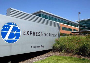 Сфера деятельности Express Scripts Holding Company