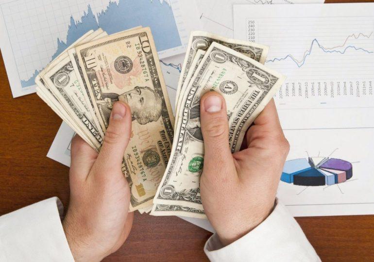 Факторы доходности для инвестора: выплата дивидендов