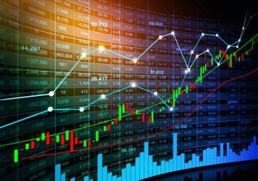 Что представляет собой ралли на рынке: определение и причины появления