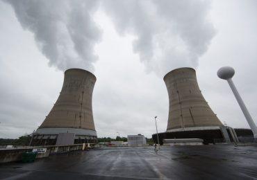 В США возможен атомный кризис: исследование агентства Moody's