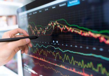 Что представляет собой доходность обыкновенных акций