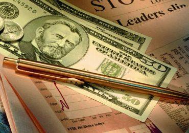 Дюрация купонной облигации: применение инструмента для снижения рисков инвестирования