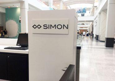 Крупнейший оператор коммерческой недвижимости США - компания Simon Property Group Inc