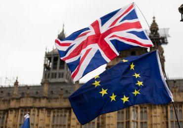 К чему может привести срыв сделки между Великобританией и ЕС
