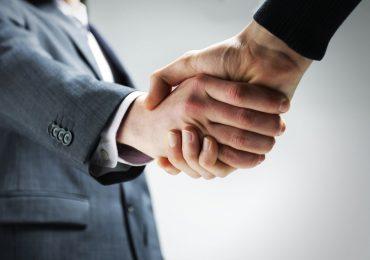 Какие существуют типы сделок РЕПО и их особенности