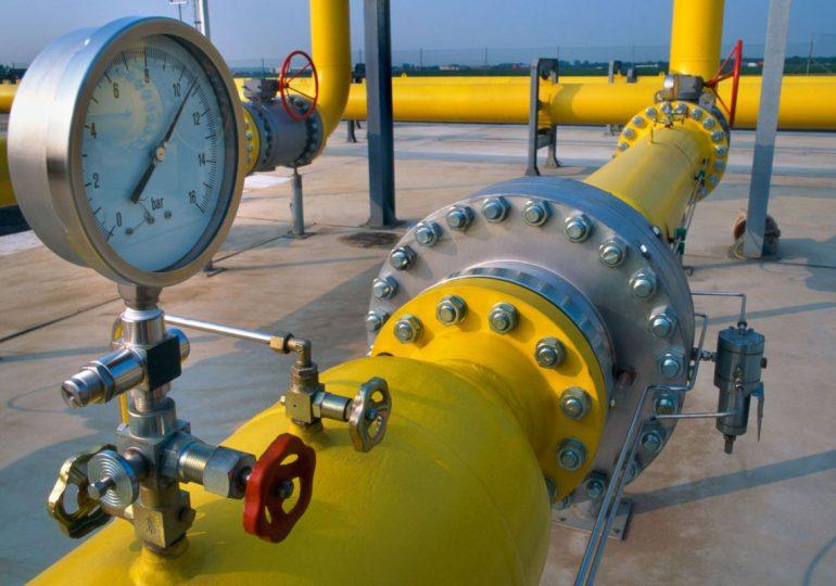 Государства Восточного Средиземноморья создали газовую организацию