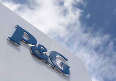 Как появилась компания Procter & Gamble: история основания