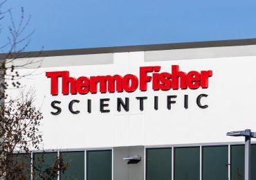 Компания Thermo Fisher Scientific: обзор образования и сфера деятельности