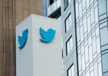 Как появилась компания Twitter Inc: история бизнеса