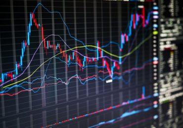 Возврат к среднему: особенности стратегии торговли