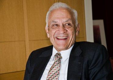 Амар Боуз: ученый, который сделал свое увлечение прибыльным бизнесом
