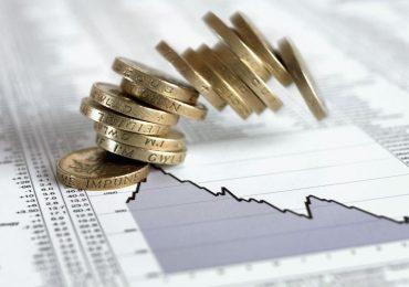 Почему бессрочные облигации выгодны для инвестирования