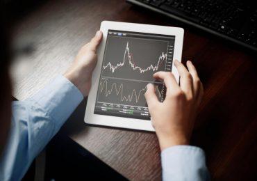 Биржевой анализ: виды и преимущества использования инструмента