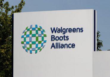 Аптечная корпорация Walgreens Boots Alliance из США: обзор деятельности