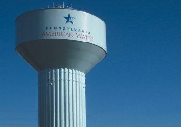 American Water Works Company: крупнейший в США поставщик услуг водоснабжения
