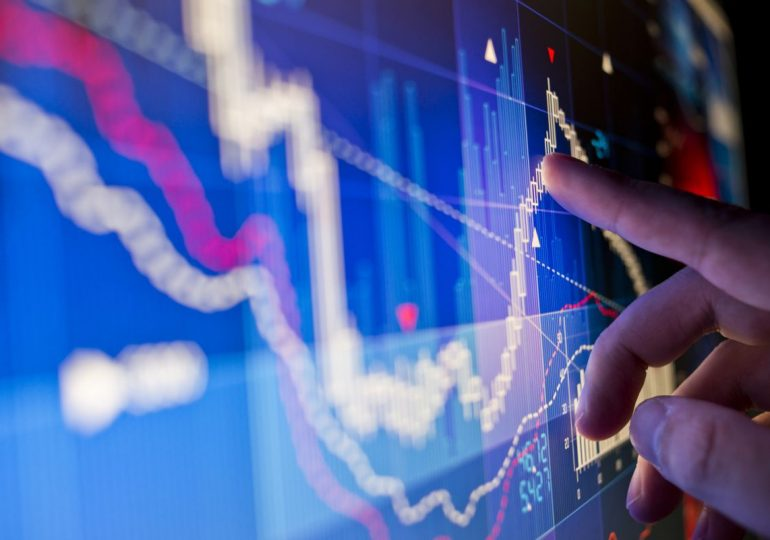 Профит-фактор как инструмент для расчета эффективности сделок