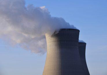 США и Польша подписали соглашение о сотрудничестве в сфере ядерной энергетики