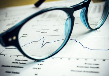 Виды деривативов: особенности финансового инструмента