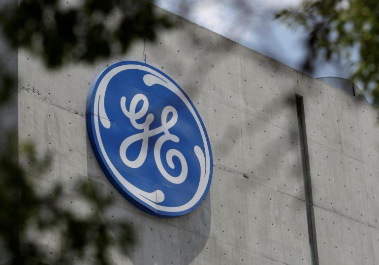 Компания General Electric: история бизнеса от основания до сегодняшнего дня