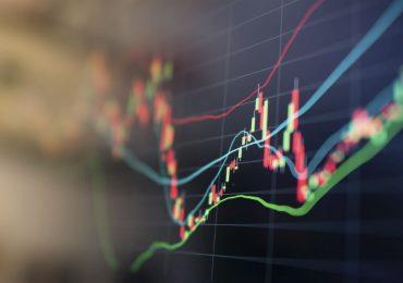 Виды депозитарных расписок: обзор инструментов для приобретения акций