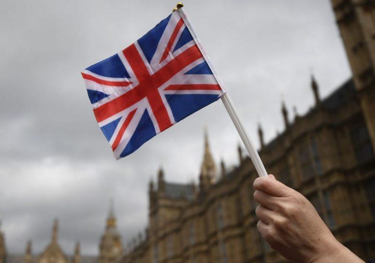 Великобритания планирует выпустить зеленые бонды