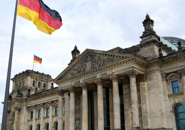 Как осуществляется российско-германское сотрудничество по вопросам энергетики
