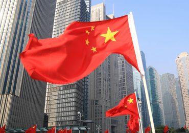 Двусторонняя торговля между Россией и Китаем набирает обороты