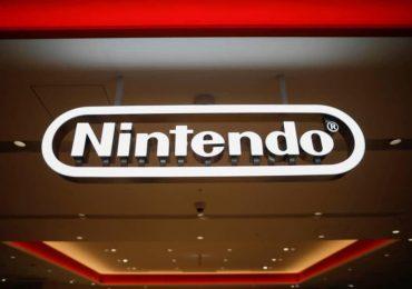 Развитие компании Nintendo: от настольных игр до культовых консолей