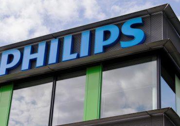 Компания Philips: этапы развития нидерландской корпорации